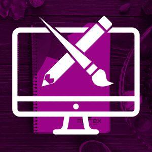 Libretas diseño online