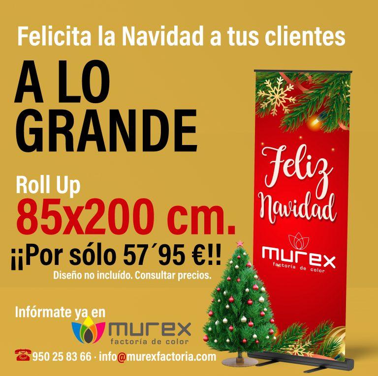 murex-navidad-rollup-POST
