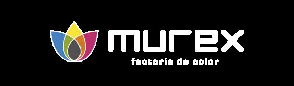MurexLogoFlat